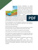 levantamiento Hidrograficos.docx