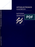 NationalSemiconductorOptoelectronicsHandbook1979_text.pdf