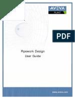 Pipework Design User Guide.pdf