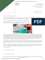 Parodontite e Malattie Cardiache - Dr