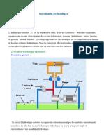 136602409-Installation-Hydraulique.pdf