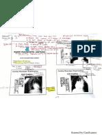 Radiodiagnostik Jantung - Dr. Sri Mul