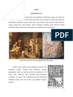 Tugas Sejarah Rumah Sakit
