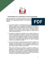 pronunciamiento-dp-05-08-10