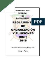 rof2015