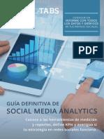 Guía Social Analytics.pdf