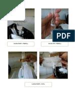 Foto Kimia Dasar 2.docx