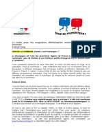 Article Format Long Bourgogne