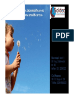 2287_prezentare_soldec