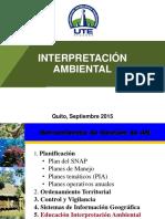 Diapositivas 2- Objetivo y Principios