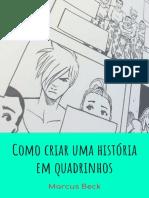 Como-criar-uma-história-em-quadrinhos.pdf