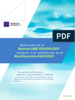 aplicacion_norma_une_100030_respecto_al_rd_865.pdf