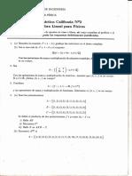 PC 02 parte 1