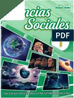 Caratula Ciencias Solciales.docx