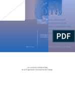 convenios internacionales de trabajo.pdf