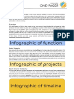 Enex Network One-Pager - Google Docs
