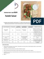 Falafel+Tot+K-12+Recipe+-+Mediterranean+Falafel+Salad+(3)+t