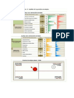 posición estratégiga vemmas.pdf