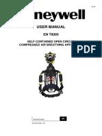 T8000 type2 USER MANUAL_47501358-A0 EN 2016-6-1