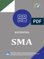 Cepat sma rumus pdf matematika