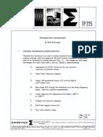 TP225.pdf