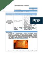 MAT2-U1-SESION 03 (1).docx