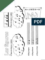 3º A 4.pdf