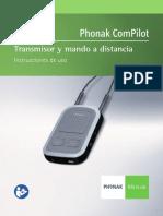 Com Pilot