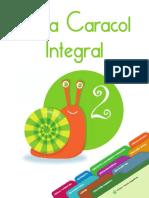 Guia Caracol Integral 2