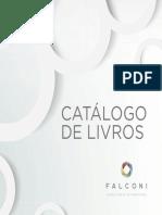 Catalogo_2013_redux.pdf