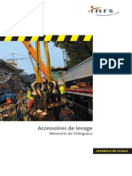ed6178.pdf