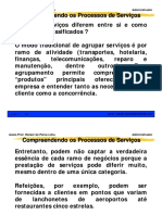 UNKNOWN_PARAMETER_VALUE.pdf