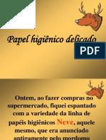 Papelhigi_nicodelicado