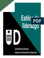 liderazgo..Ruben Garnica.pdf