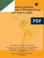AmericaLatinaTendenciasyPerspectivasdelnuevosiglo.pdf