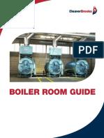 Boiler-Room-Guide-LR-1-pdf.pdf