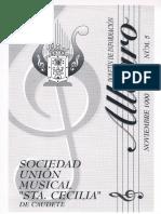 Allegro Nº 5.pdf