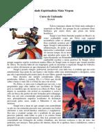 11 - XANGÔ.pdf