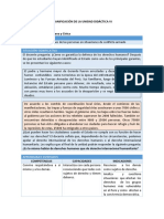 FCC3-U6