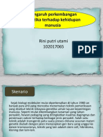 ppt pbl 2