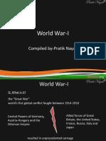 WH_World_War-1
