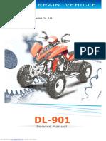 dl901.pdf