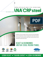 Brosur Kirana CRP.pdf