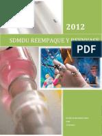 SDMDU REEMPAQUE Y REENVASE.pdf