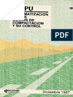 Sistematización de los Medios de Compactación y su Control.pdf