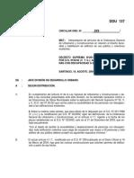 Cir137.pdf