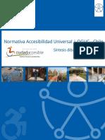 Síntesis-dibujada-y-comentada-Resumen-normas-de-accesibilidad-OGUC-2017 (1).pdf