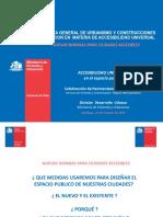 PPT+Accesibilidad_21.10.2016+Santiago_+SERVIU+Metropolitano.pdf