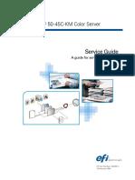 ServiceGuide Ic 412