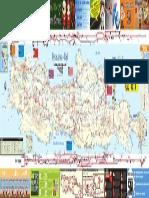 Peta Jawabali Bsn 2015